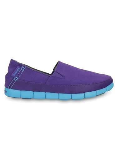 Crocs Stretch Sole Loafer Women's Loafer Mor